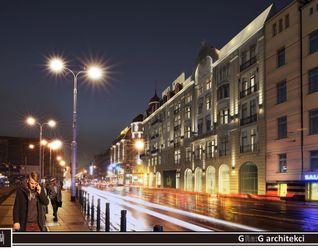 """[Wrocław] Hotel """"Grand"""" 302225"""