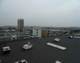 """[Rzeszów] Galeria """"Rzeszów Plaza"""" (rozbudowa) 332177"""