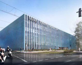 [Kraków] Turyn Office 413585