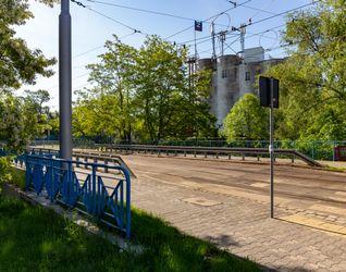 Mosty Średzkie (remont) 428177