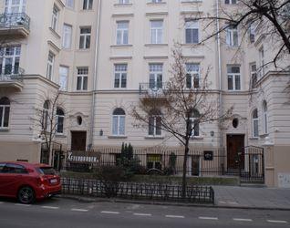 [Kraków] Remont Kamienicy, ul. Szlak 9,11 457873