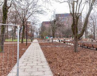[Łódź] Park Moniuszki - rewitalizacja 461969