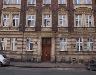 [Kraków] Remont Kamienicy, ul. Krakusa 15 483729