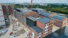 [Kraków] Fabryczna City (Fabryczna Office Park) 487313