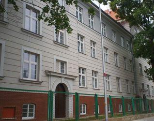 """[Wrocław] Hotel """"4B Hotel"""" 256914"""