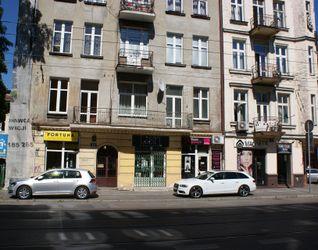 [Kraków] Remont Kamienicy, ul. Starowiślna 74 263314