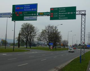 """[Rzeszów] Galeria """"Rzeszów Plaza"""" (rozbudowa) 332178"""