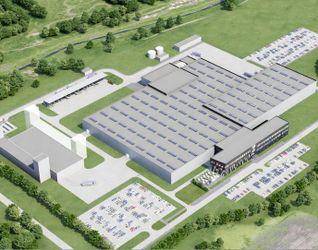 [Rzeszów] Centrum Serwisowe Silników Lotniczych EME Aero 397458