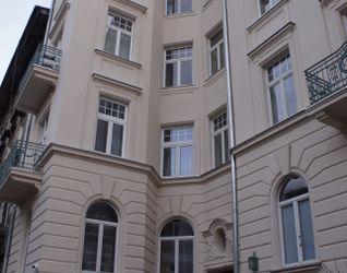 [Kraków] Remont Kamienicy, ul. Szlak 9,11 457874