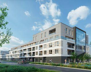 Apartamenty Królewskie 466066