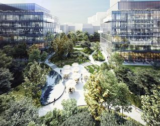 Forest Complex 467090