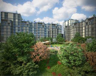 """[Warszawa] Osiedle """"sPlace - Smart Living"""" 5778"""