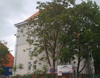 """[Wrocław] Hotel """"4B Hotel"""" 256915"""