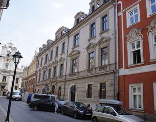 [Kraków] Remont Kamienicy, ul. Św. Jana 15 385683