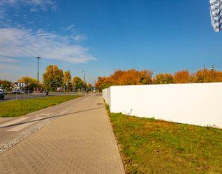 [Warszawa] V-Point (Skanska) 398995