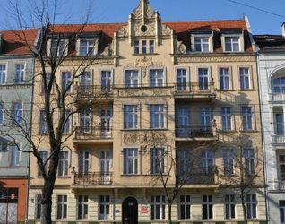Dom Doktoranta Politechniki Wrocławskiej 456595