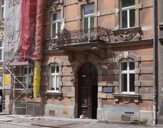 [Kraków] Podzamcze 22 477331