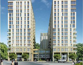"""[Gdańsk] Osiedle """"Quattro Towers"""" 5267"""