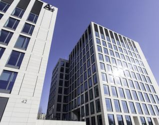 "[Katowice] Kompleks biurowy ""A4 Business Park"" 224660"