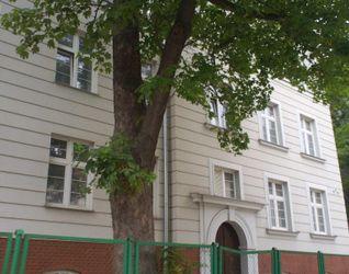 """[Wrocław] Hotel """"4B Hotel"""" 256916"""