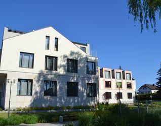 [Wysoka] Budynek biurowo-usługowy, ul. Chabrowa 339092