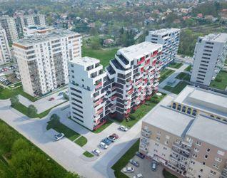 """[Kraków] Osiedle """"Dobra Forma"""" 441492"""