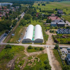 KosmoS Arena 481172