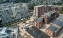 [Kraków] Fabryczna City (Fabryczna Office Park) 487316