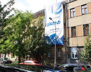 [Kraków] Remont Kamienicy, ul. Św. Sebastiana 18 343957