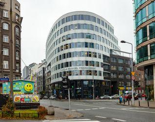 [Warszawa] Siedziba Komisji Nadzoru Finansowego 402581
