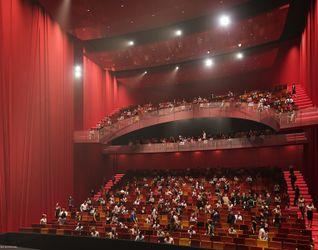 [Poznań] Teatr Muzyczny 425109