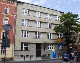 [Kraków] Remont Kamienicy, ul. Pędzichów 4 435861