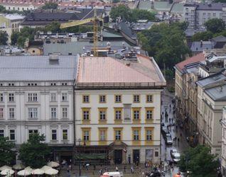 [Kraków] Muzeum Historyczne Miasta Krakowa 437653