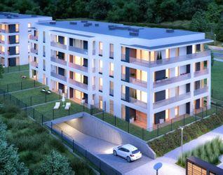 """[Kraków] Apartamenty """"Mała Góra 10"""" 455317"""