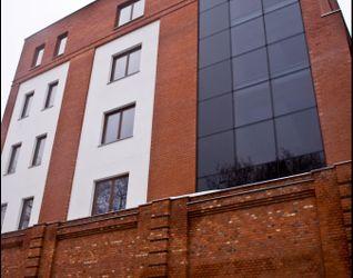 [Gdańsk] Centrum Sprawiedliwości 12303