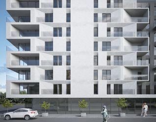 Zabłocie Concept House 277007