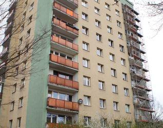 [Kraków] Budynek Mieszkalny, ul. Sądowa 7 377103