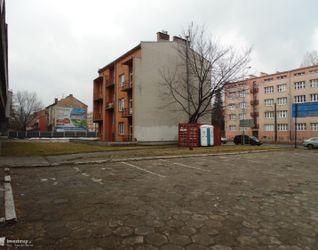 [Kraków] Remont Kamienicy, ul. Mogilska 43b 430351