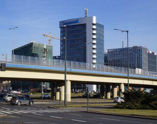 [Kraków] Rondo Business Park 457743