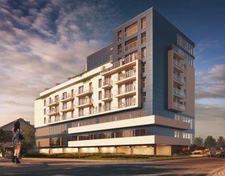[Kraków] Magna Apartamenty 358294