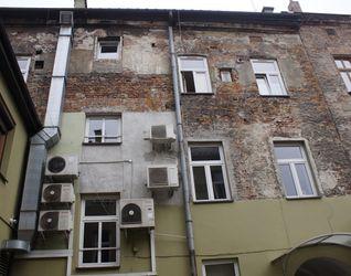[Kraków] Remont Kamienicy, ul. Grzegórzecka 8 421526