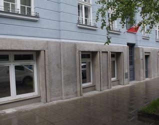 [Kraków] Remont Kamienicy, ul. Topolowa 48 425622