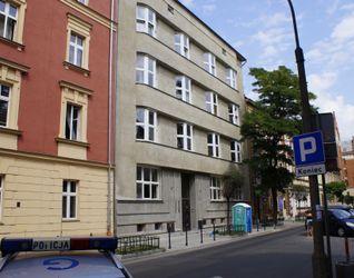 [Kraków] Remont Kamienicy, ul. Pędzichów 4 435862