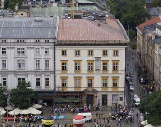 [Kraków] Muzeum Historyczne Miasta Krakowa 437654