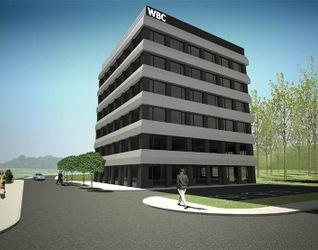 [Wałbrzych] Wałbrzyskie Centrum Innowacji 4502
