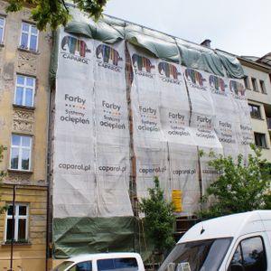 [Kraków] Smocza 4a 477334