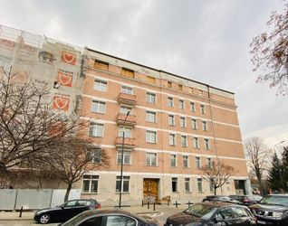 Wilanowska 6 511894