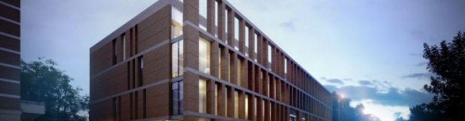 [Gdańsk] Centrum Nanotechnologii 24727