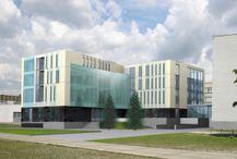 [Kraków] Wydział Fizyki i Informatyki Stosowanej AGH