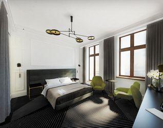 """[Wrocław] Hotel """"Grand"""" 353943"""
